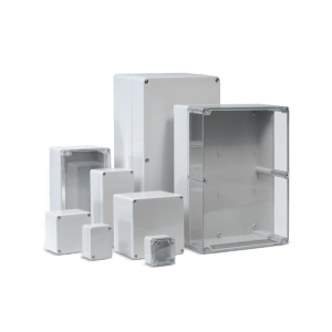 CT Polycarbonate / ABS