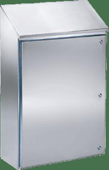 HD wall cabinets