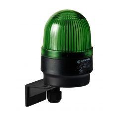 LED permanent WM 24VAC/DC GN