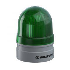 Mini TwinFLASH 115-230VAC GN