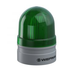 Mini TwinLIGHT 115-230VAC GN