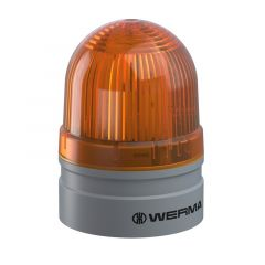 Mini TwinLIGHT 24VAC/DC YE