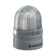 Mini TwinFLASH 24VAC/DC CL