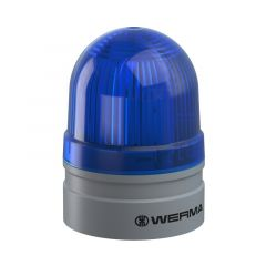 Mini TwinLIGHT 115-230VAC BU