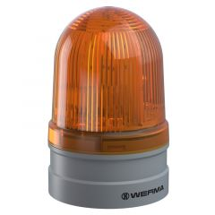 Midi TwinLIGHT 115-230VAC YE