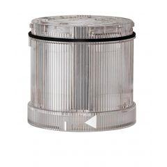 Element met perm  Lamp 12-240VAC/DC CL