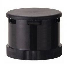 KS72 2 tonen sirene 95-105dB 24V AC/DC