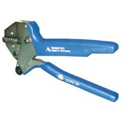 Krimp tool 10/16A
