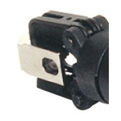 Tool voor afstandsbepaling contacten 200A