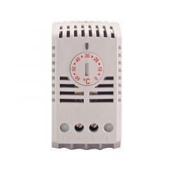 Thermostaat TRO 60 0 - 60 C nc