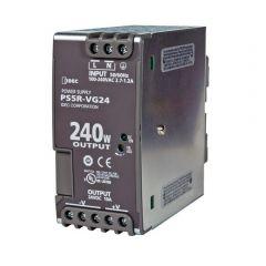 PS5R-V DIN-rail voeding 240W 24VDC 10A