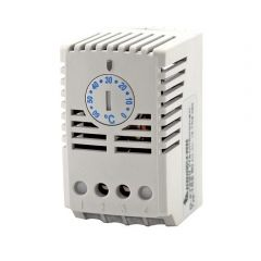 Thermostaat TRS 60 0 - 60 C no