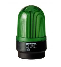 LED permanent BM 230VAC GN