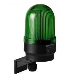 LED permanent WM 230VAC GN