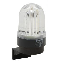 LED permanent WM 24VAC/DC CL