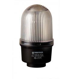 Permanente lamp RM 12-240VAC/DC CL