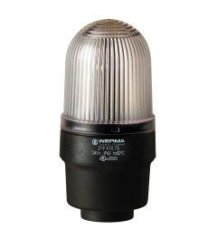 LED permanent RM 24VAC/DC CL