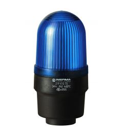 LED permanent RM 24VAC/DC BU