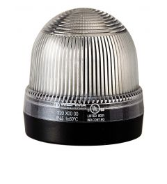 LED permanent BM 24VAC/DC CL