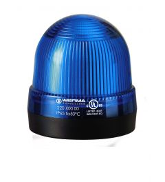LED permanent BM 230VAC BU
