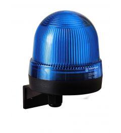 LED permanent WM 230VAC BU