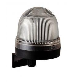 Flitslicht WM 230VAC CL
