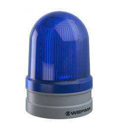 Maxi TwinLIGHT 115-230VAC BU