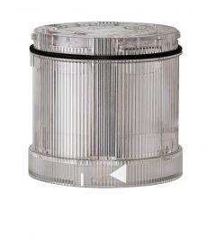 LED Flitslichtelement 24VDC CL