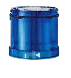 LED Knipperlichtelement 24VAC/DC BU