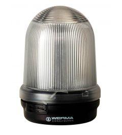 Permanente lamp bewaakt BM 24VDC CL