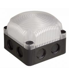LED permanent BWM 115-230VAC MC