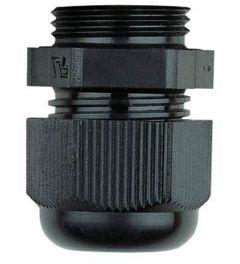 Wartel M16x1,5  BK