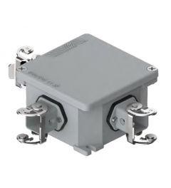 T-BOX verdeelbox, 3 x CKAX03I, 21.21