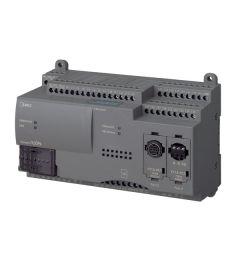 SmartAXIS 48I/O CPU AC power