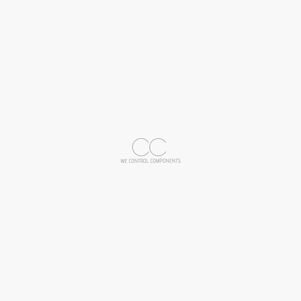 CXH Hygienic cabinet W.800 H.1800(2111) D.500 AISI304