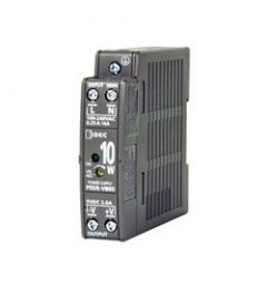 PS5R-V DIN-rail voeding 10W 5VDC 2A