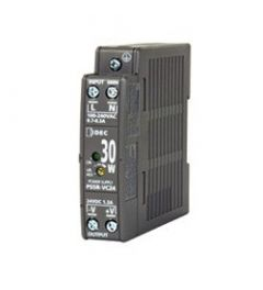 PS5R-V DIN-rail voeding  30W 12VDC 2,5A
