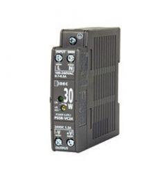 PS5R-V DIN-rail voeding 30W 24VDC 1,3A