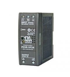 PS5R-V DIN-rail voeding 120W 24VDC 5A