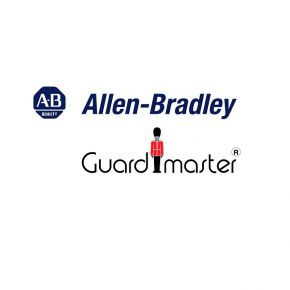 Donwloads ALLEN-BRADLEY