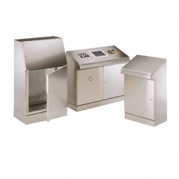 Lectern Systems