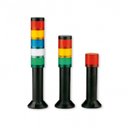 Mini Signal Towers S300