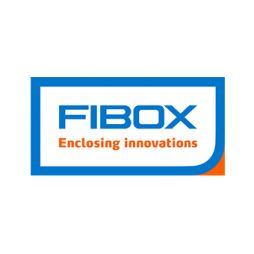 Downloads FIBOX