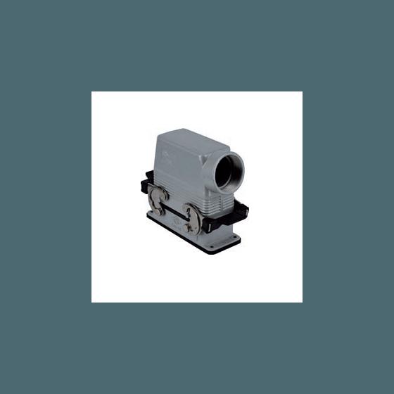 830V high voltage