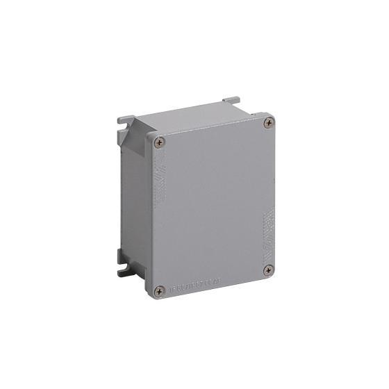 APV Aluminium