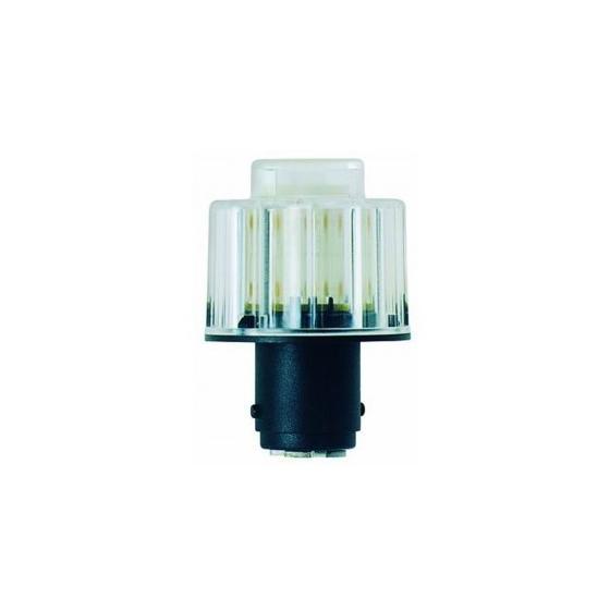 BA15D LED Werma
