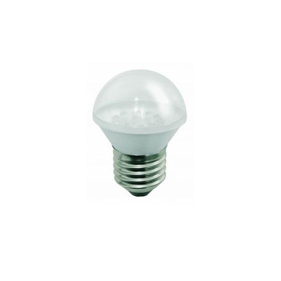 E27 LED Werma