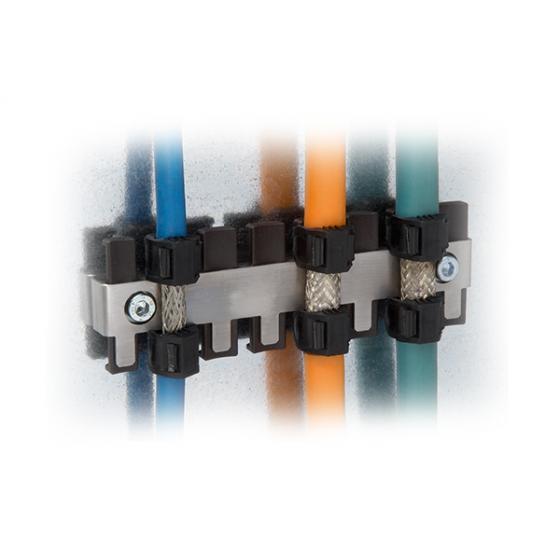 ZL / SB-EMC screw mounting