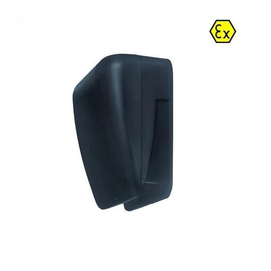 ATEX wall signalhorn