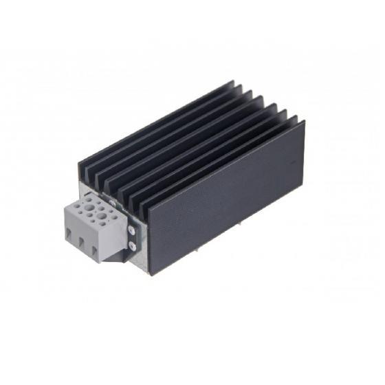 35 - 50 Watt (resistor)